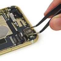 iphone-6-plus-teardown7-200x200