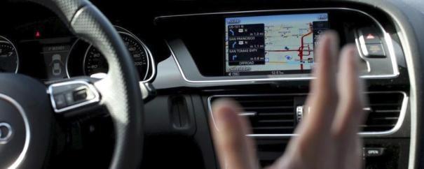 mapas-inteligentes-coche-49650.jpg
