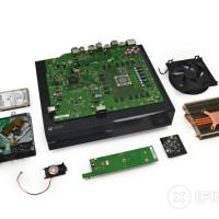 Xbox-One-Guts-200x200